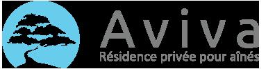 Aviva Résidences